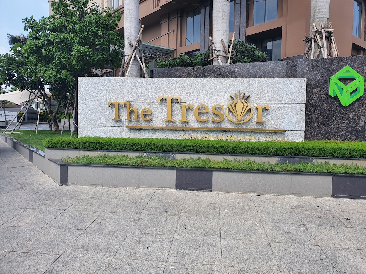 Vietnam-visa-extension-office